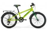 Подростковый велосипед Merida Spider J20 (2018)