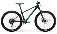 Горный велосипед Merida Big.Seven 5000 (2018)