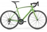 Шоссейный велосипед Merida Ride 300 (2017)