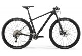 Горный велосипед Merida Big.Nine 7000-E (2018)
