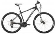 Велосипед Merida Big.Nine 15-MD (2019)
