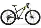 Горный велосипед Merida Matts J.Team-FRM (87056)