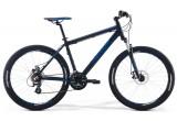 Горный велосипед Merida Matts 6.10-MD (2017)