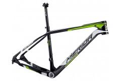 Велосипед Merida Big.Seven Team -FRM (63630)