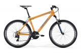 Горный велосипед Merida Matts 6.10-V (2016)