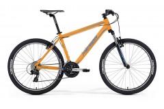 Велосипед Merida Matts 6.10-V (2016)