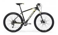 Горный велосипед Merida Big.Seven 800 (2016)