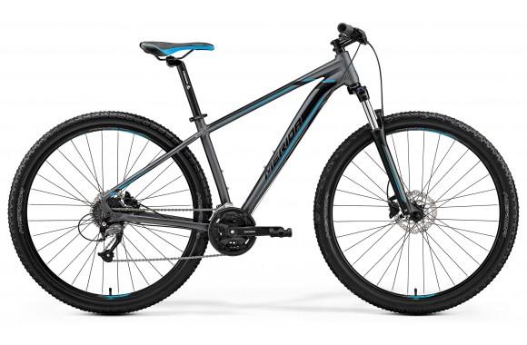Велосипед Merida MERIDA Велосипед 2019 (2019)