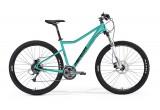 Женский велосипед Merida Juliet 7.300 (2016)