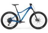 Велосипед Merida Big.Trail 600 (2019)