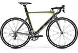 Шоссейный велосипед Merida Reacto 5000-KIT-FRM (73584)