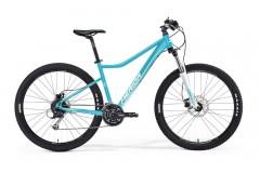 Велосипед Merida Juliet 7.100 (2016)