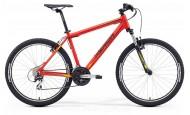 Горный велосипед Merida Matts 6.20-V (2016)