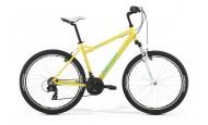 Женский велосипед Merida Juliet 6.5-V (2017)