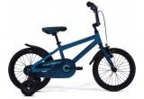 Детский велосипед Merida Fox J16