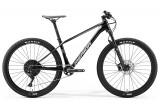 Горный велосипед Merida Big.Seven 3000 (2018)