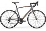 Шоссейный велосипед Merida Ride 100 (2017)