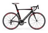 Шоссейный велосипед Merida Reacto 400 (2016)