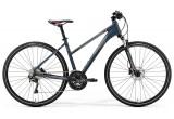 Велосипед Merida Crossway 600 Lady (2019)