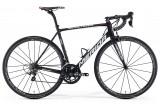 Шоссейный велосипед Merida Scultura Team-KIT-FRM (74132)