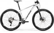 Горный велосипед Merida Big.Nine 7000 (2017)