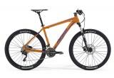 Горный велосипед Merida Big.Seven 600 (2016)
