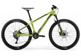 Горный велосипед Merida Big.Seven 500 (2018)