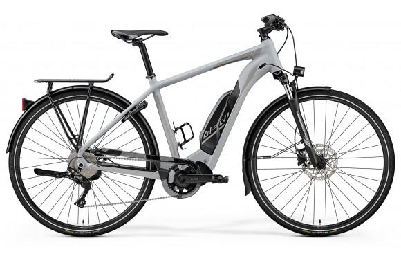Велосипед Merida eSpresso 200EQ (2019)