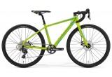 Велосипед Merida Mission J.CX (2019)