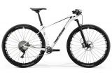 Горный велосипед Merida Big.Nine 7000 (2018)