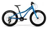 Велосипед Merida Merida Matts J20+ Eco (2021) (2021)