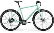 Велосипед Merida Crossway Urban 100 (2019)