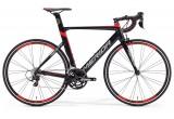 Шоссейный велосипед Merida Reacto 400-KIT-FRM (73874)