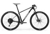 Горный велосипед Merida Big.Nine 3000 (2018)