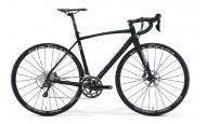 Шоссейный велосипед Merida Ride Disc 500 (2016)