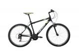 Горный велосипед Merida Matts 6.5-V (2016)