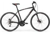 Горный велосипед Merida Crossway 40-D (2017)