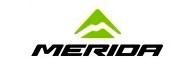 Велосипеды MERIDA > Интернет магазин велосипедов Мерида в Москве
